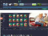 License Key Serial Number Movavi Video Editor 20 working 2020 full version