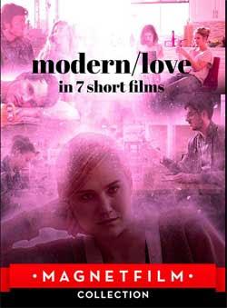 Modern/Love in 7 Short Films (2019)