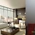 Đèn sưởi âm trần phòng tắm Nghệ An không chỉ là sản phẩm sưởi ấm thông thường