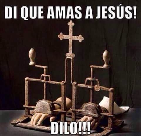 imagenes cristianas para celular