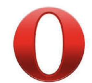 Opera Browser Free Download Offline Installer