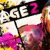 RAGE 2 TerrorMania PC Download