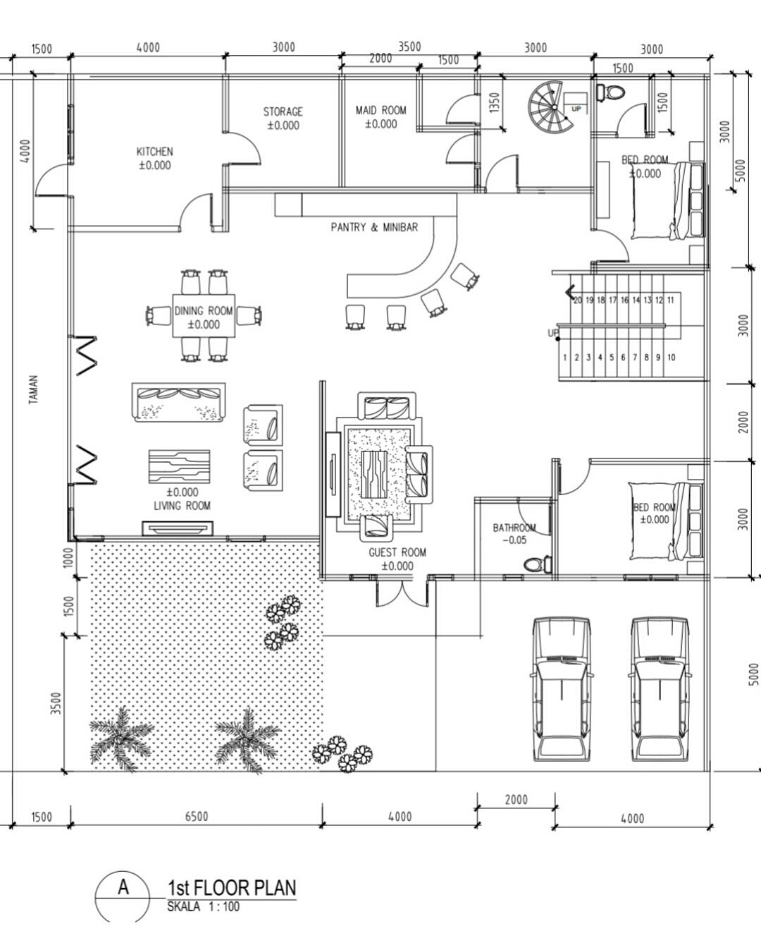 Image Result For Desain Lampu Lapangan
