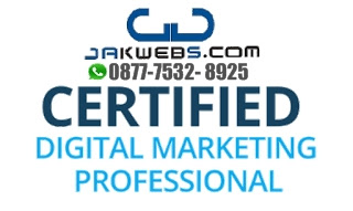 web paket murah jakwebs