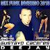 DJ GUSTAVO CACERES – MIX FUNKY INVIERNO 2018