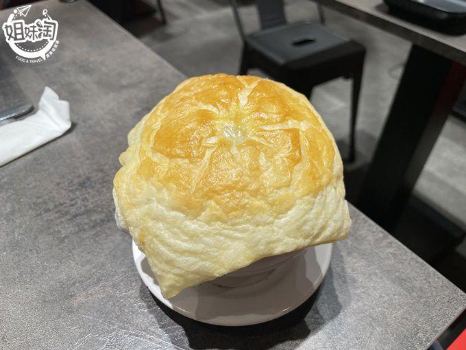 牛魔王-仁武區小吃推薦