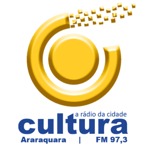 Rádio Cultura FM 97,3 de Araraquara SP