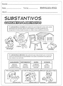 Classifique os substantivos como simples ou composto