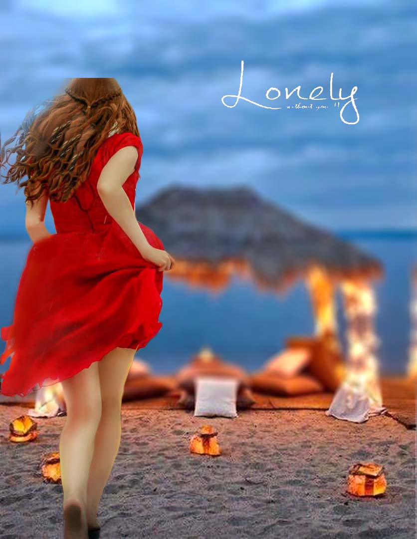 500+ Valentine's Day Special Photo Editing Background Images Hd | Happy Valentine's Day Photo Editing Background 2021