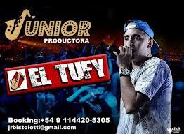 EL TUFY - EL GIL DE TU EX DESCARGAR