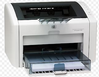 http://www.driverstool.com/2017/08/hp-laserjet-1022n-printer-driver-free.html