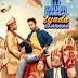 Shubh Mangal Zyada Saavdhan(2020) || Telegram || Cast || Song || Release Date