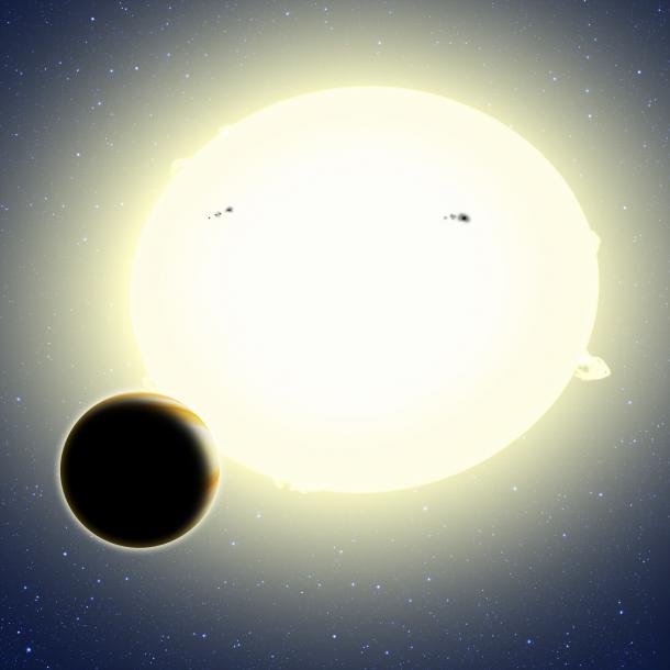 Así como con el Sol, también tenemos un año galáctico