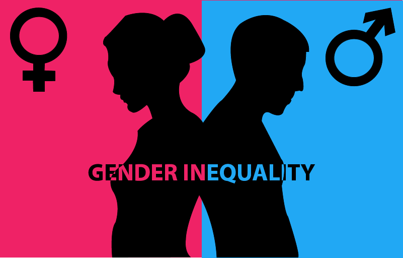 Pandangan Islam Tentang Gender