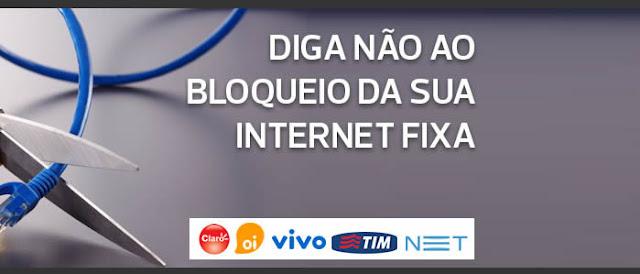Petição chega a 1 milhão de assinaturas e brasileiros prometem 'cancelaço' em caso de mudança.