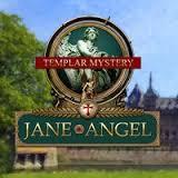 Link Jane Angel Templar Mystery PC Games Clubbit