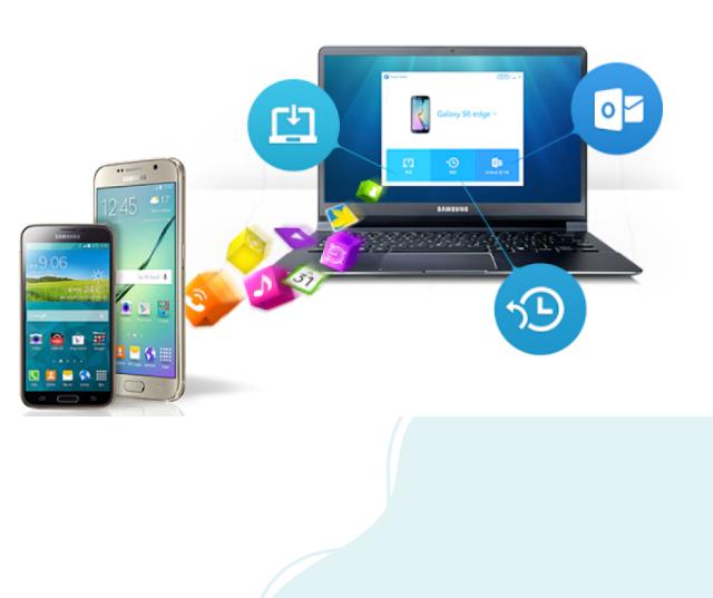 Comment sauvegarder facilement vos données sur le téléphone mobile