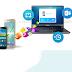 Comment sauvegarder facilement vos données sur le téléphone mobile - perte