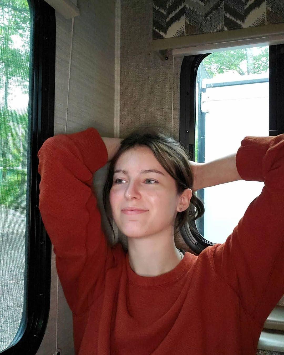 Sara Mokedanz 9