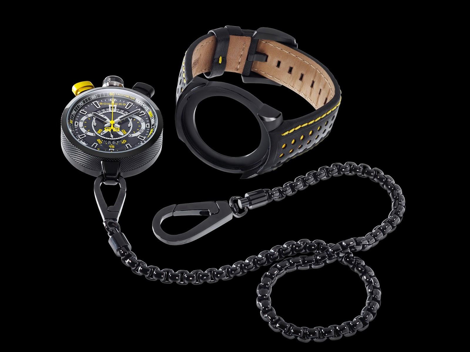 bomberg_reloj_compra