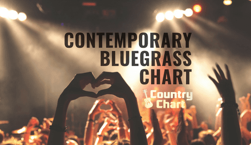 contemporary bluegrass, bluegrass music, bluegrass chart, countrychart.com, bluegrass albums, bluegrass songs