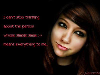 He Makes Me Smile Quotes Tumblr Cover Photos Wallpapers For Girls