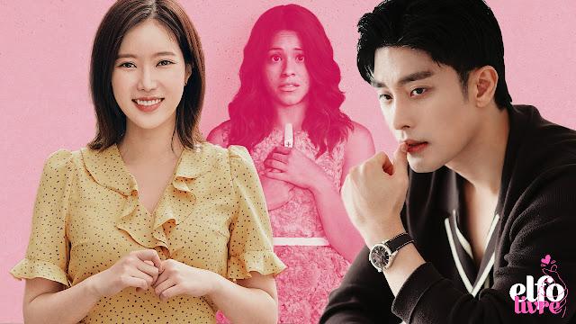 Conheça o elenco do remake coreano de Jane the Virgin