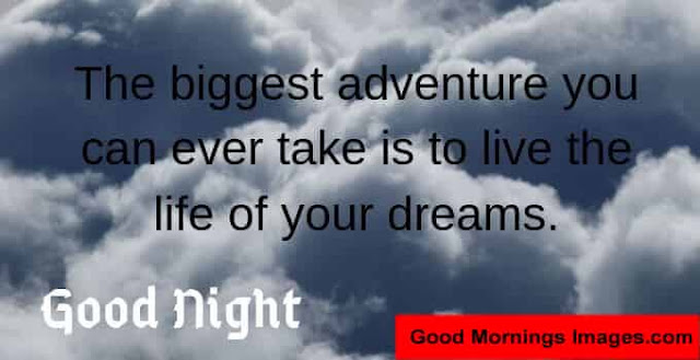 Good-Night-Images-quotes-Loves