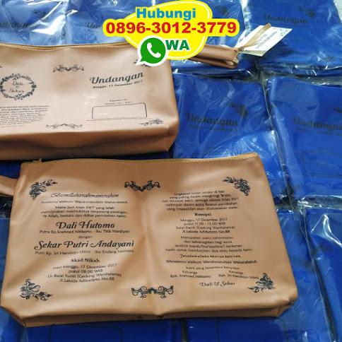 souvenir dompet batik murah surabaya 50479