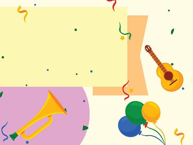tahun baru pesta