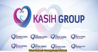 Lowongan Kerja PT Rumah Kasih Indonesia Cabang Sukabumi