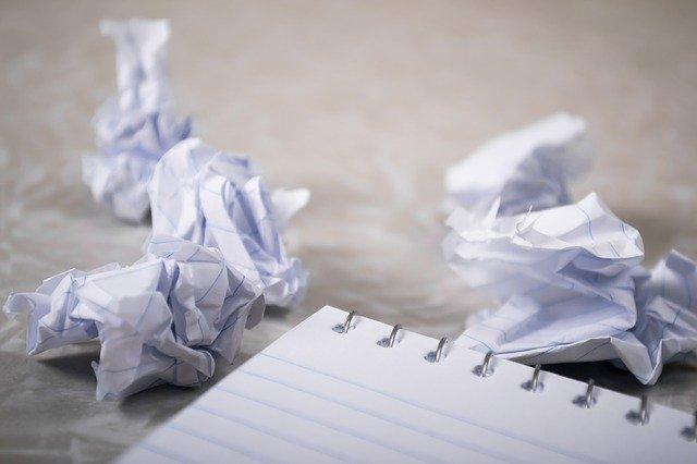 Waspada Burnout, Stres dan Tertekan Akibat Pekerjaan!