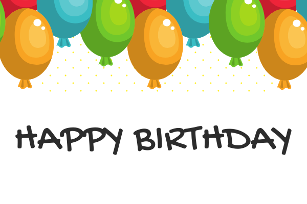 Images for Happy Birthday: Wishes & Quotes - ImagesHappyBirthday.com
