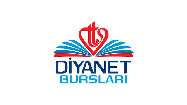 منحة وقف الديانات التركية لطلبة البكالوريوس في الجامعات التركية