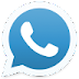 WhatsApp+ v6.56 Latest Version Download Now By Altornedo7
