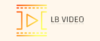 LB Video App