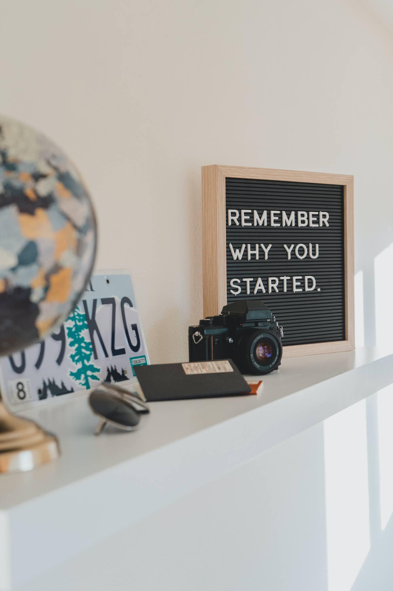 8 Effective Strategies to Regain Motivation