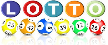 5 Benefits of playing Nigerian lotto Games online