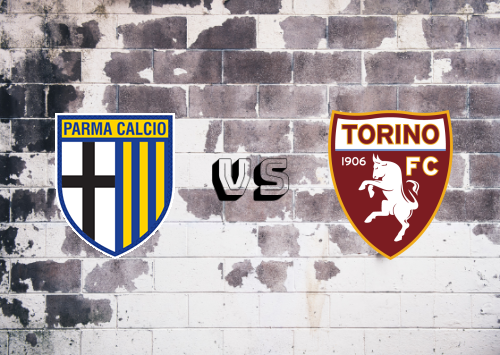 Parma vs Torino  Resumen