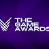 """Estos son los nominados al """"Mejor juego móvil de 2019"""" en The Game Awards"""