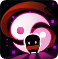 Soul Knight hacked APK Revdl Techylist