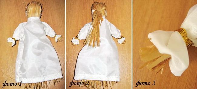 декор на Масленицу, из лыка, из ткани, кукла Масленица, кукла обрядовая, куклы народные, куклы обережные, куклы своими руками, куклы славянские, куклы тряпичные, лыко, Масленица, мастер-класс, обереги, обереги своими руками, подарки на Масленицу, подарки своими руками, проводы зимы, кукла из лыка, куклы народные, куклы обережные, кукла Масленица, обереги, кукла Масленица из ткани, кукла Масленица из ткани своими руками, кукла Масленица мастер-класс, обрядовая кукла Масленица, народная кукла Масленица, кукла Масленица на праздник, чучело масленица своими руками как сделать, куклы народные, чучело масленицы, кукла масленица значение, обереги своими руками, куклы своими руками, Масленица, проводы зимы, кукла обрядовая, куклы славянские, куклы тряпичные, из ткани, мастер-класс, подарки своими руками, подарки на Масленицу, декор на Масленицу,Как сделать куклу Масленицу, как сделать народную куклу, как сделать обрядовую куклу, Домашняя кукла Масленица из лыка (МК), Дочь Масленицы — оберег для дома на весь год (МК), Кукла-Масленица из лыка в атласе, Кукла Масленица из пластиковой бутылки (МК), Кукла Масленица с косой домашняя (МК), Кукла Масленица своими руками (МК), Тряпичная кукла Масленица для ребенка (МК), куклы народные, кукла Масленица из ткани, кукла Масленица из ткани своими руками, кукла Масленица мастер-класс, обрядовая кукла Масленица, народная кукла Масленица, кукла Масленица на праздник, чучело масленица своими руками как сделать, куклы народные, чучело масленицы, кукла масленица значение, куклы обережные, кукла Масленица, обереги, обереги своими руками, куклы своими руками, Масленица, проводы зимы, кукла обрядовая, куклы славянские, куклы тряпичные, из ткани, мастер-класс, подарки своими руками, подарки на Масленицу, декор на Масленицу, Делаем куклу Масленица своими руками,