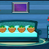 Games2Mad - Bluetique House Escape