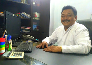 Pemberdayaan Sumber Daya di Balik Slogan Belo Bolo Sukoharjo