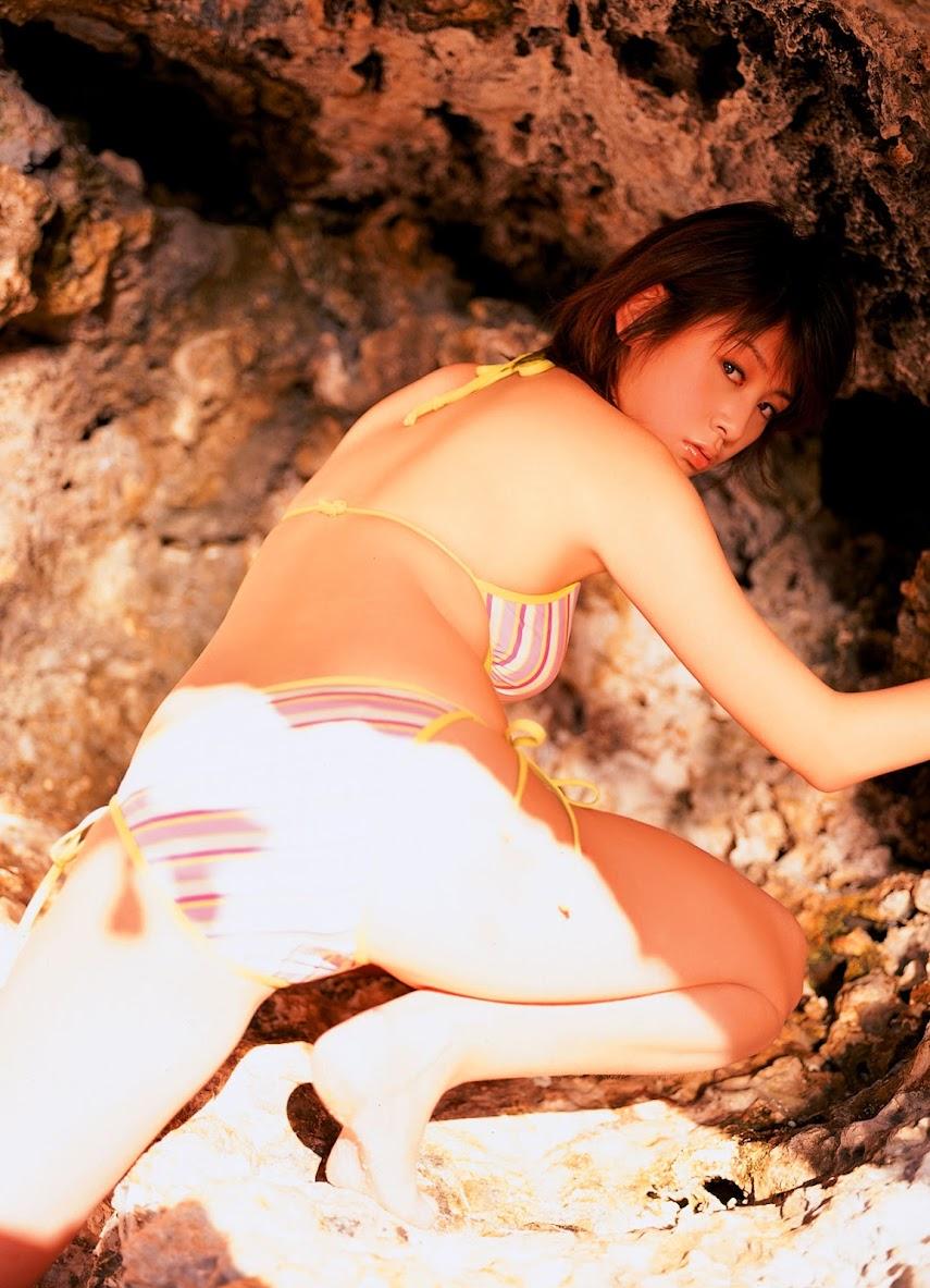 [MG.net] Yuka Kosaka 小阪由佳 & Prime Beauty (2005.12.21) 2315