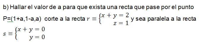 matematicas Pau Castilla y león Junio 2015