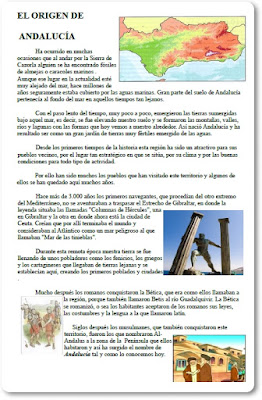 http://www.juntadeandalucia.es/averroes/centros-tic/23005931/helvia/sitio/upload/PED_DiaAndalcia.pdf
