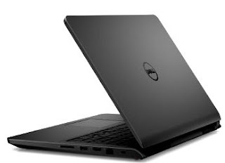 Dell Inspiron 15 i7559-5012GRY Review Specs