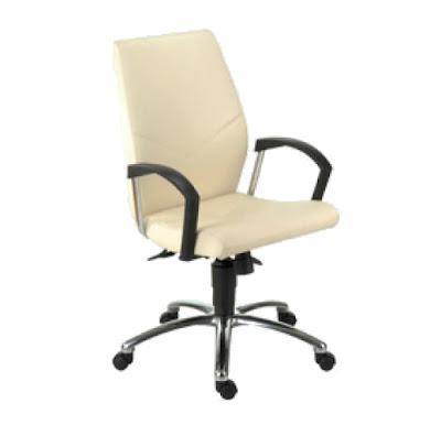 bürosit koltuk,ofis koltuğu,yönetici koltuğu,makam koltuğu,müdür koltuğu
