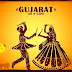 Colors Of Gujarat During Navratri(Nine Nights) Celebration